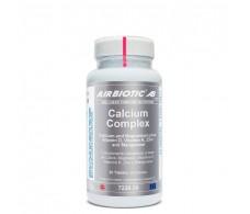 Lamberts Plus Calcium Complex 30 comprimidos