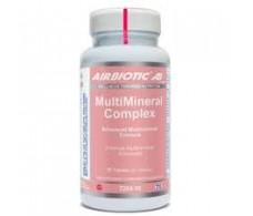 Lamberts Plus Airbiotic MultiMineral Complex 30 tablets