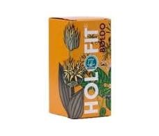 Equisalud Holomega Holofit Boldo 60 capsules