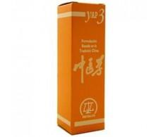 Equisalud Yap-3 Calmante y tranquilizante 31ml