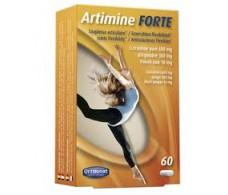 Orthonat Artimine Forte 60 cápsulas