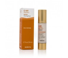 Sesderma C-VIT Luminous Radiance Fluid 50ml