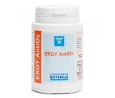 Nutergia Ergy Antiox 90 cápsulas
