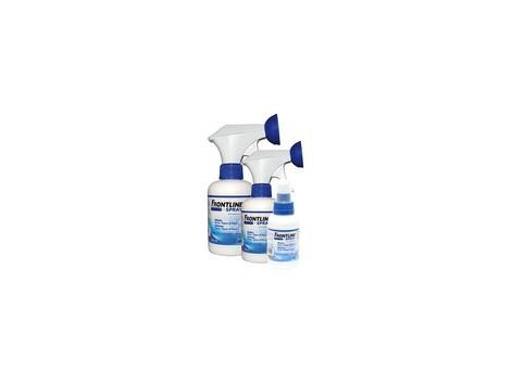 Merial Frontline Spray antiparasitos 250ml