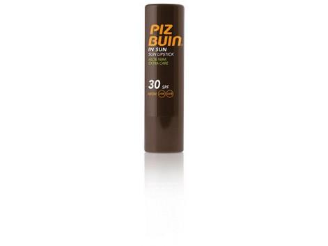 Piz Buin In Sun Protector Labial FPS 30 4,9ml