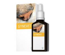 EneryVet Gynevet Directivo 30ml