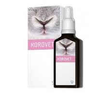 EneryVet Korovet Transportation 30ml