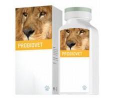 EnergyVet ProBioVet 90 capsules