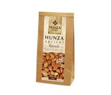 Alkaline Seed Care Apricot kernel Hunza 200gr