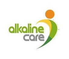 Alkaline Care Extracto de Semillas de Albaricoque con hierba de trigo y acerola Hunza 120 cápsulas