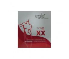 Tone Eglé XX 14 envelopes