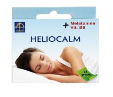Heliosar heliocalm 24 strips