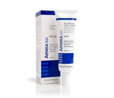MartiDerm ARNIKA Gel FPS 50 30 ml.