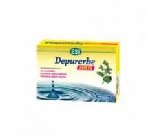 Esi Depurerbe Forte 45 comprimidos