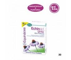 Esi Echinaid Urto 30 cápsulas