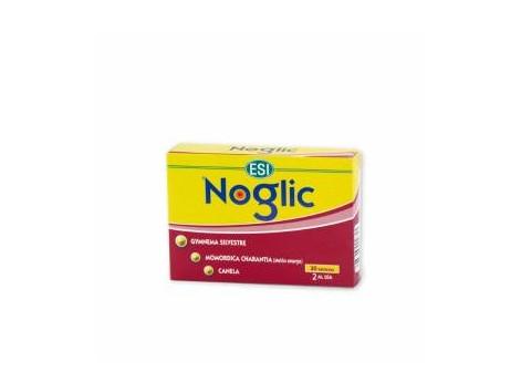 Esi Noglic 30 tablets