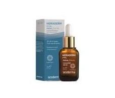 sesderma hidraderm hyal serum hidratante 30ML