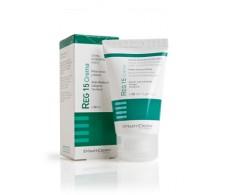 MartiDerm Cream PRO-REG regenerative FORTE, 15% 50ml