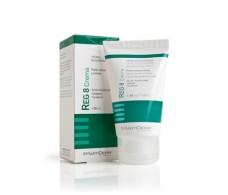 MartiDerm Cream PRO-REG regenerated. ac. glycolic 8% 50 ml