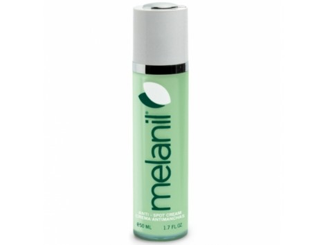 Melanil 50ml.