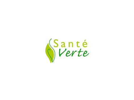 Santé Verte Acti Rub ® syrup 125ml