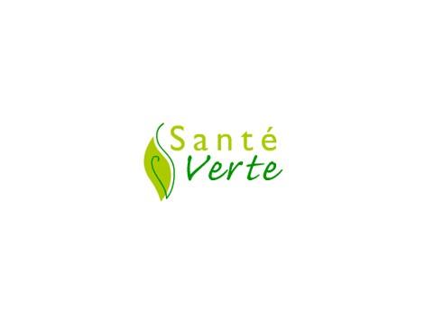Santé Verte Acti Rub® Bálsamo pectoral 40ml
