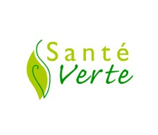 Santé Verte Acti Rub® Spray bucal 15ml