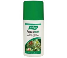 A. Vogel Aesculafresh spray 100ml