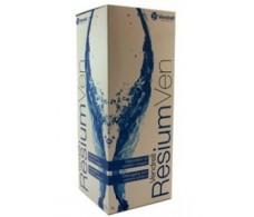 Resium Ven 1 L