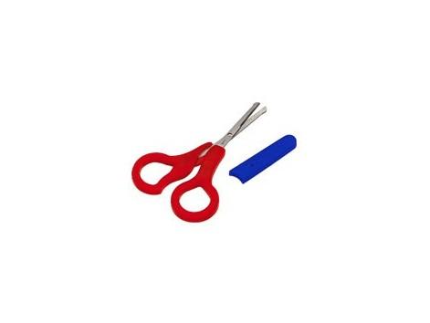 NUK Baby Scissors