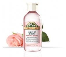 Corpore Sano Agua de Rosas 300ml