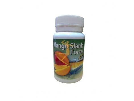 Slank Espadiet Mango Forte 45 capsules