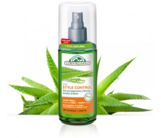 Corpore Sano Spray Style Control 200ml