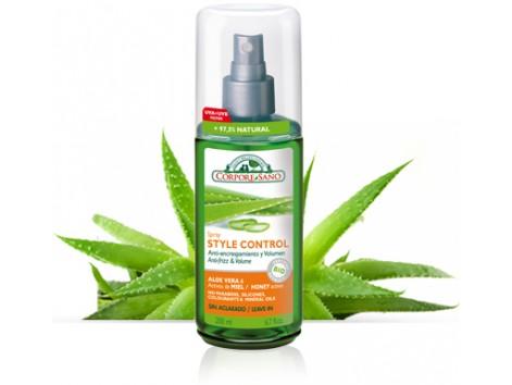 Corpore Sano Style Control Spray 200ml