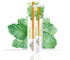 Corpore Sano Purifying Toothpaste 75ml fresh breath