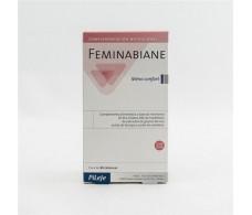 Pileje Feminabiane comfort meno 60 capsules