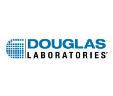 Douglas Glucosamina y MSM Forte 250 cápsulas