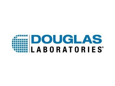Douglas Forte Glucosamine and MSM 250 capsules