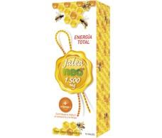1500 14 vials jelly neo