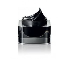 Filorga Night Absolute Skin 50 ml. Black cream.