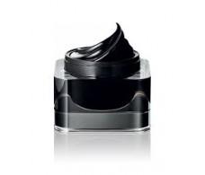 Filorga Skin Absolute Noche 50 ml. La crema negra.