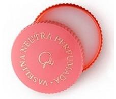 Gal Vaseline Neutral 13ml Perfumed