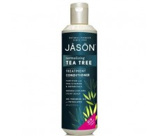 Jason Acondicionador Tea Tree 250ml