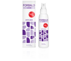 Interpharma Forbald Loción Anticaída 125 ml