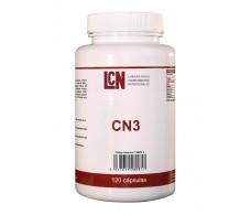 LCN CN3 120 capsules