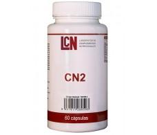 LCN CN2 60 cápsulas