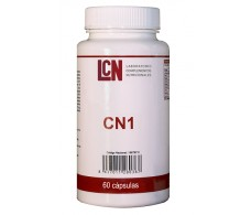 LCN CN1 60 capsulas