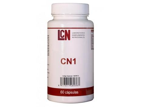 LCN CN1 60 capsules