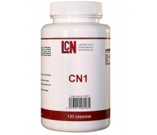 LCN CN1 120 capsules food supplement