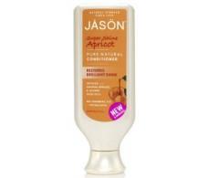Jason Apricot Super Shine Conditioner 454 ml